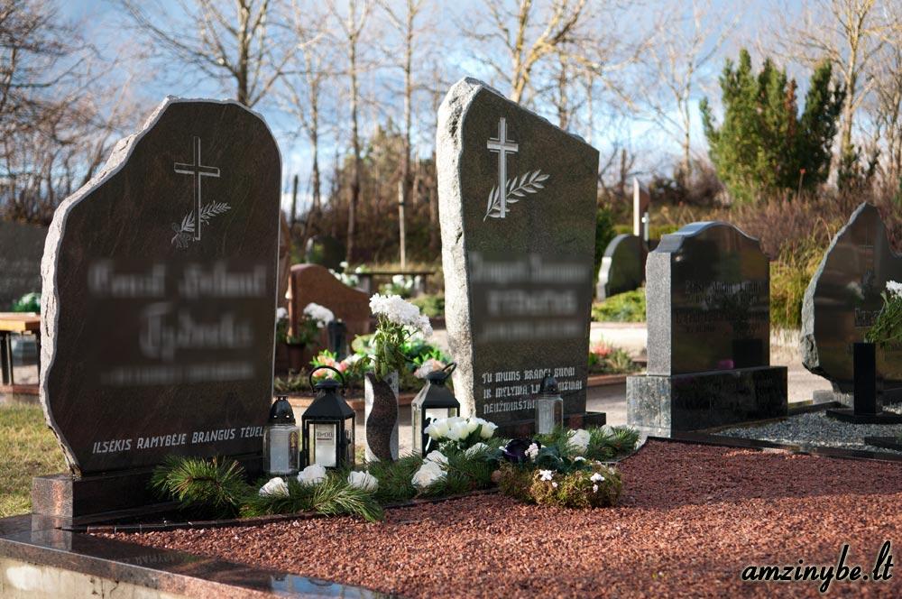Karklės kapinės - 013