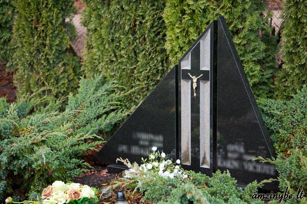 Kartenos kapinės - 015