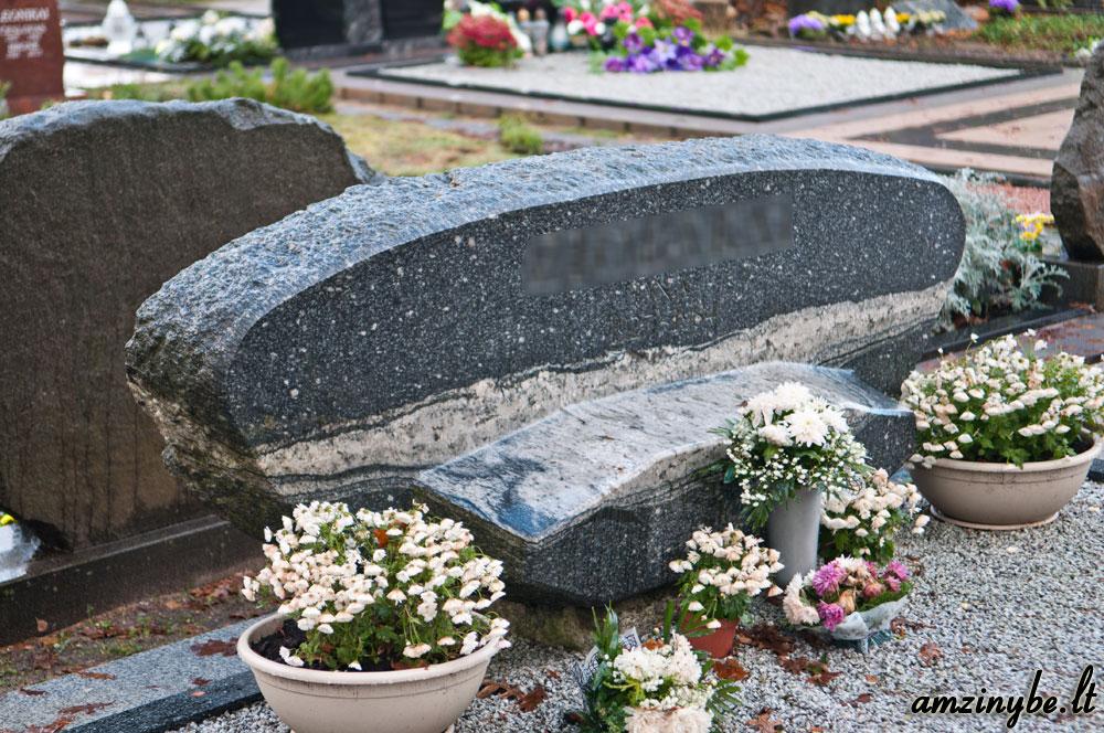 Lėbartų kapinės 020