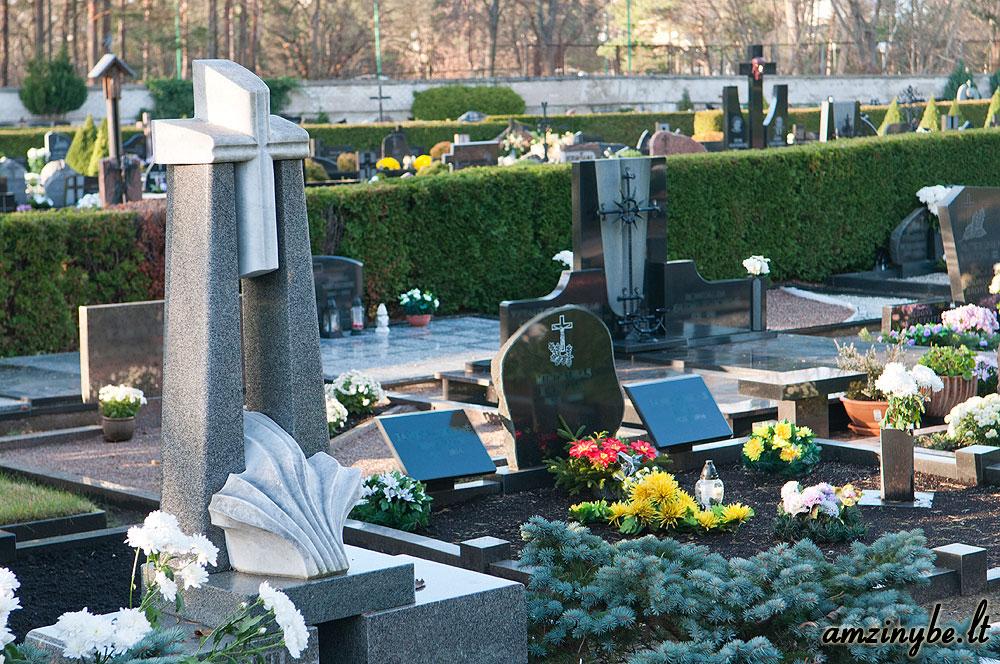 Palangos kapinės 009