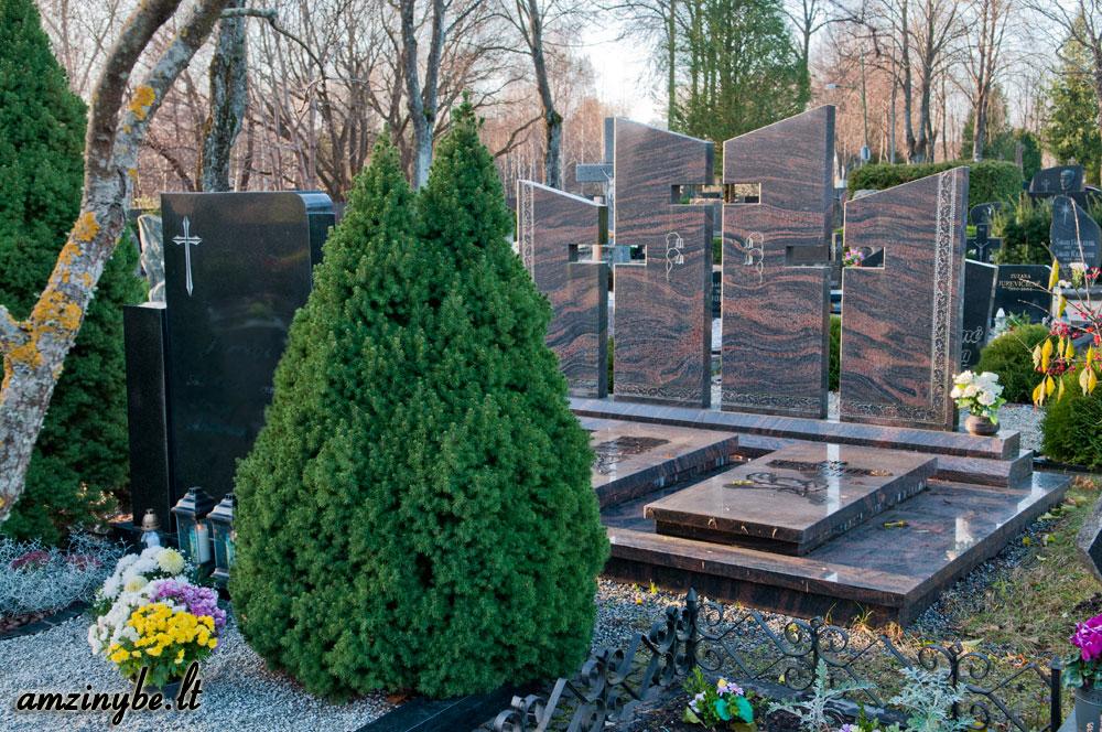 Palangos kapinės 015