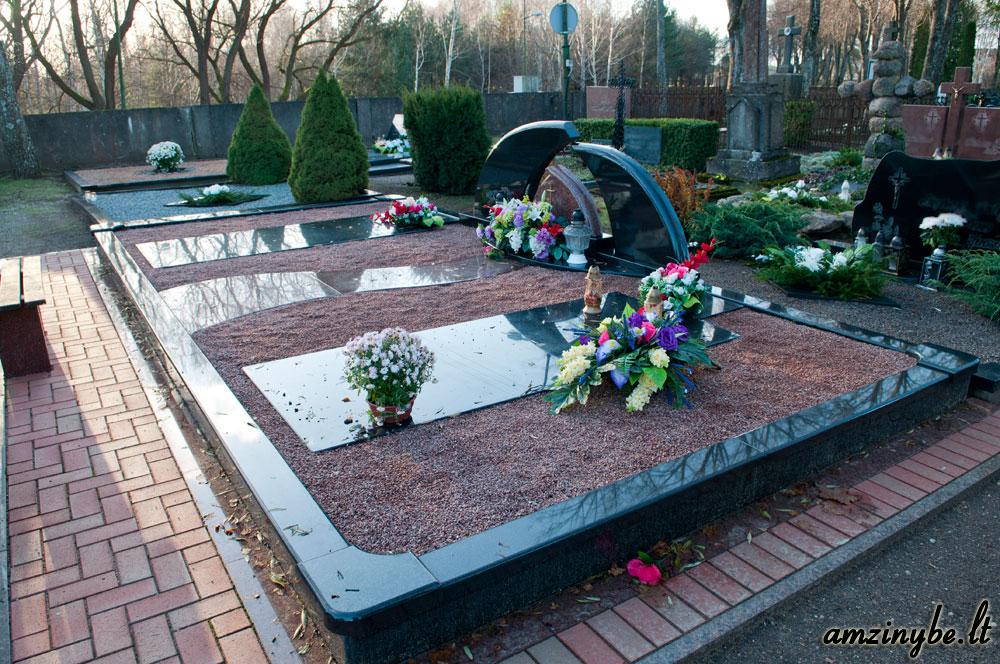 Palangos kapinės 016