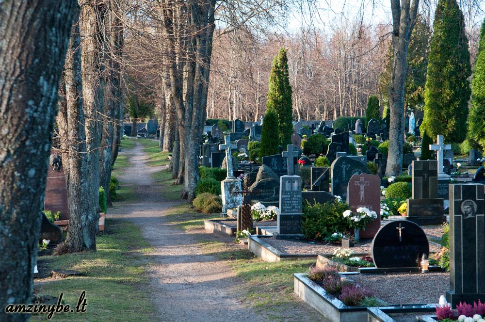 Palangos kapinės 017